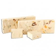 Confetti Soap