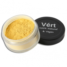 Gold Highlighter Powder