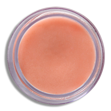 Light Pink Lip Primer