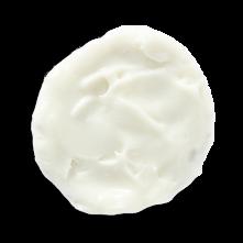 Organic Wheatgrass & Orange Smoothing & Refreshing Face Cream