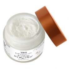 Sweet Orange Vit E Whipped Mango Body Butter
