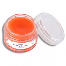 Strawberry Shea Butter Lip Balm