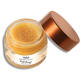 Fresh-Orange-Lip-Scrub